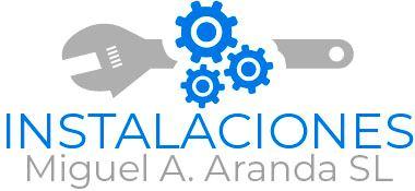 Instalaciones Miguel Aranda