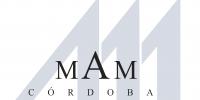 MAM Córdoba
