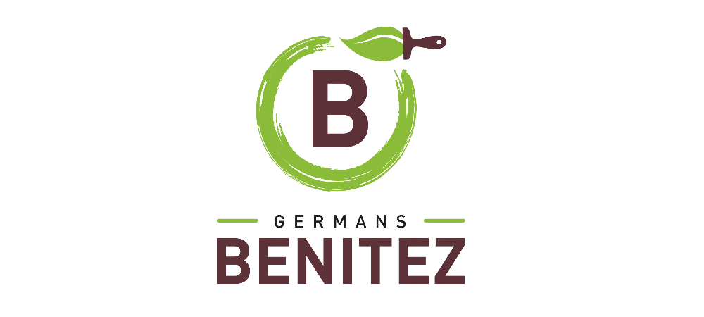 Germans Benítez