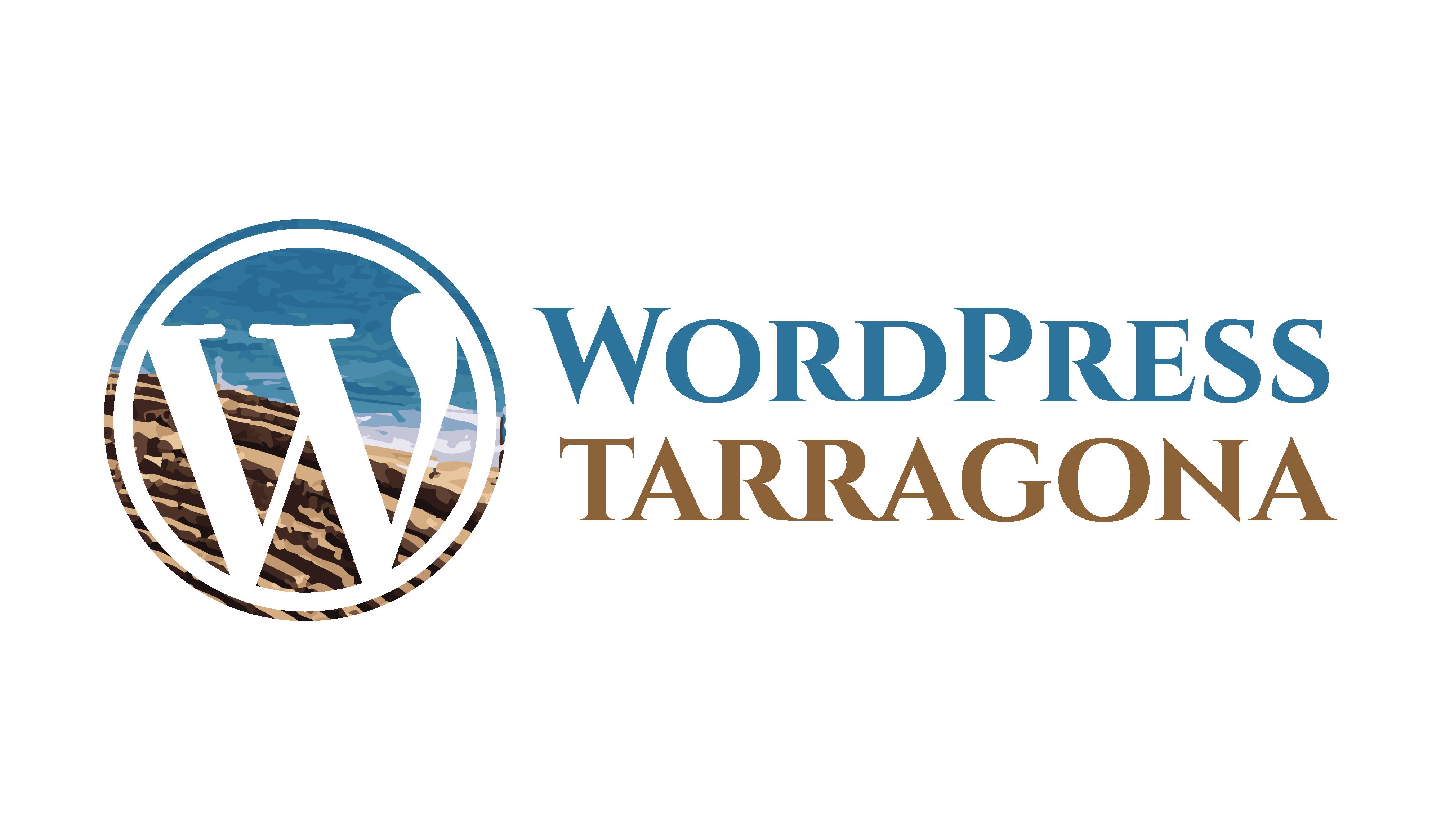 logo WP Tarragona 01